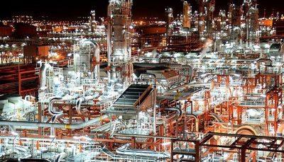 وزیر نفت: تا پایان سال ۱۴۰۱ هیچ گازی در مشعل نمیسوزد