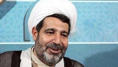 وکیل خانواده قاضی منصوری: زنی که همراه او بوده مدتها قبل از منصوری به خارج رفته بود