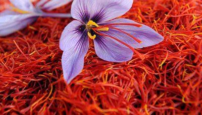 زعفران با کیفیت را چطور بشناسیم؟