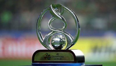 پاداشهای لیگ قهرمانان آسیا در فصل 2021 مشخص شد پاداشهای لیگ قهرمانان آسیا, لیگ قهرمانان آسیا