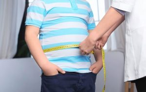 چند ترفند ساده برای پیشگیری از چاقی و کم تحرکی در دوران کرونا سبک زندگی