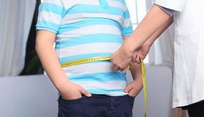 چند ترفند ساده برای پیشگیری از چاقی و کم تحرکی در دوران کرونا کرونا, قرنطینه, چاقی