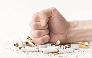 چگونه بعد از ترک سیگار افسردگی درمان میشود؟ سبک زندگی