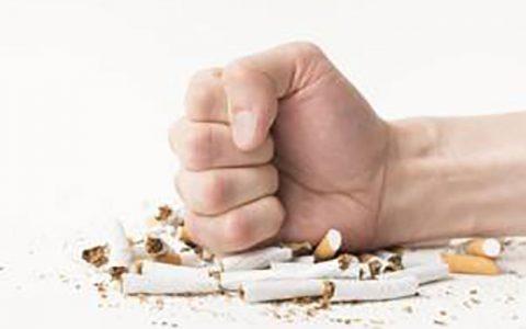 چگونه بعد از ترک سیگار افسردگی درمان میشود؟