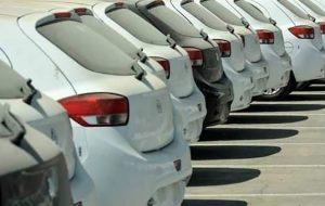 کالبد شکافی فرمول جدید قیمت گذاری خودرو