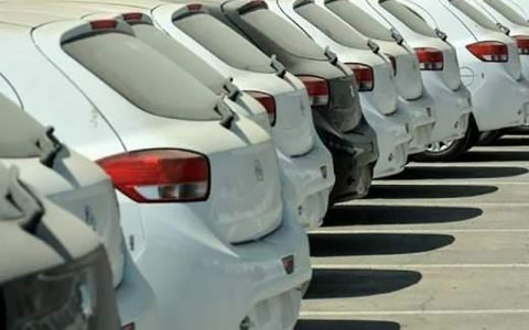 کالبد شکافی فرمول جدید قیمت گذاری خودرو قیمت گذاری خودرو, شورای رقابت