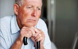 کرونا ابتلا به آلزایمر را افزایش می دهد پزشکی و سلامت