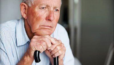 کرونا ابتلا به آلزایمر را افزایش می دهد آلزایمر, کرونا