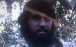 کشتن معاون سرکرده داعش در عراق