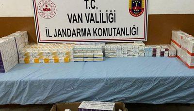 کشف داروی قاچاق ساخت ترکیه نزدیک مرز ایران