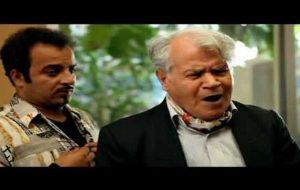 یوسف قربانی، بازیگر قدیمی سینما و تلویزیون درگذشت فرهنگی و هنری