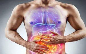 یک نشانه خطرناک در مدفوع که باید به آن حساس باشید پزشکی و سلامت
