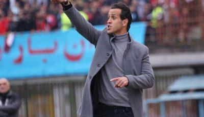 ۱۲۰۰ میلیارد برای ریاست علی کریمی در فدراسیون فوتبال علی کریمی, فدراسیون فوتبال