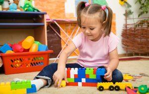 ۷ قانون برای نه گفتن به خواستههای کودکان سبک زندگی