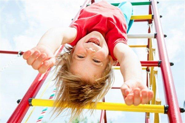 ۷ قانون برای «نه گفتن» به خواستههای کودکان / وقتی نباید تسلیم جیغهای کودک شویم