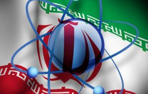 ادعای وال استریت ژورنال درباره فعالیتهای هستهای ایران
