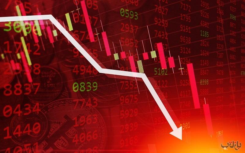 ناکامی مسئولان در خاموش کردن کوره پول سوزی بورس/ کلکسیونی از ندانم کاری که سهامداران را به خاک سیاه نشاند