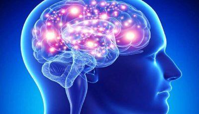 انرژی مغز با ۸ عادت اشتباه کاهش مییابد
