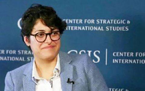 اولین ایرانی در دولت بایدن کیست؟
