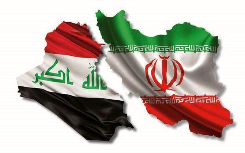 امضای تفاهم نامه ایران و عراق در آینده نزدیک