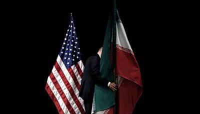 ایران خواهان جبران خسارات اقتصادی ناشی از خروج آمریکا از برجام است
