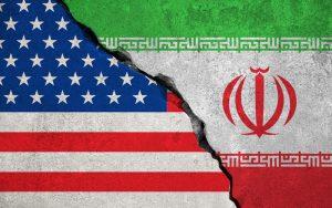 و آمریکا نقطه عطفی در مسیر برجام از زبان یورونیوز/ احتمال صدور بیانیه مشترک ایران و آمریکا تا 5 روز دیگر