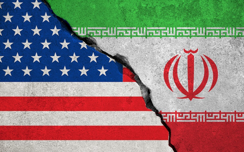 نقطه عطفی در مسیر برجام از زبان یورونیوز/ احتمال صدور بیانیه مشترک ایران و آمریکا تا 5 روز دیگر