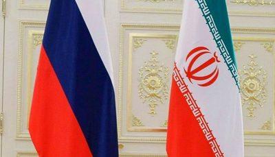 سفر فرا دولتی رئیس مجلس ایران به روسیه؛ قالیباف در سفر به مسکو حامل چه پیامی خواهد بود؟