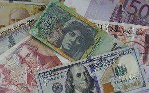 بازگشت روند نزولی قیمتها به بازار ارز