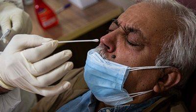 """بحران کرونا در خوزستان """"مرگبارتر"""" شد/کرونای انگلیسی کل استان را دربر گرفت"""