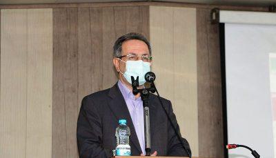 بندپی: محدودیت تردد شبانه در تهران ادامه دارد