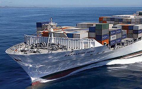 واردات کالای اساسی برای کدام کالاست؟ بیشترین واردات کالای اساسی برای کدام کالاست؟