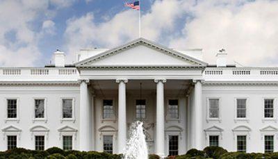 تاکید سخنگوی کاخ سفید بر استفاده از دیپلماسی در مورد ایران