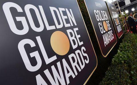 گلدن گلوب زیر بار سنگین انتقادات جوایز گلدن گلوب زیر بار سنگین انتقادات