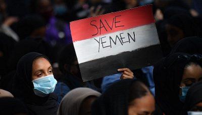 مسیر دشوار جو بایدن برای پایان دادن به جنگ یمن/ آیا اراده آمریکا برای پایان دادن به جنگ یمن کافیست؟