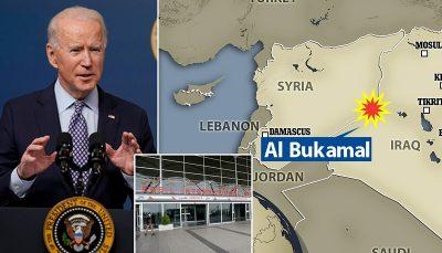 بروکینگز؛ حمله به سوریه اقدامی برای تقویت مواضع آمریکا بود/ آیا حملات تلافی جویانه آمریکا در عراق و سوریه ادامه خواهد یافت؟