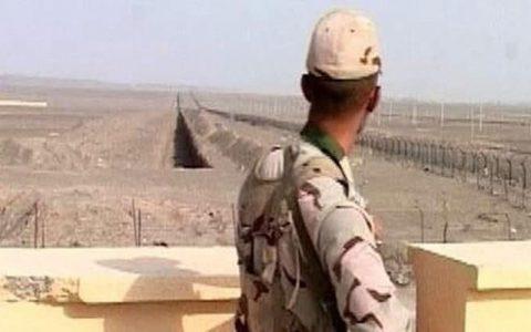 خبر خوش برای سربازان مناطق امنیتی