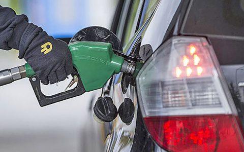 خبر مهم درباره واریز سهمیه بنزین نوروزی