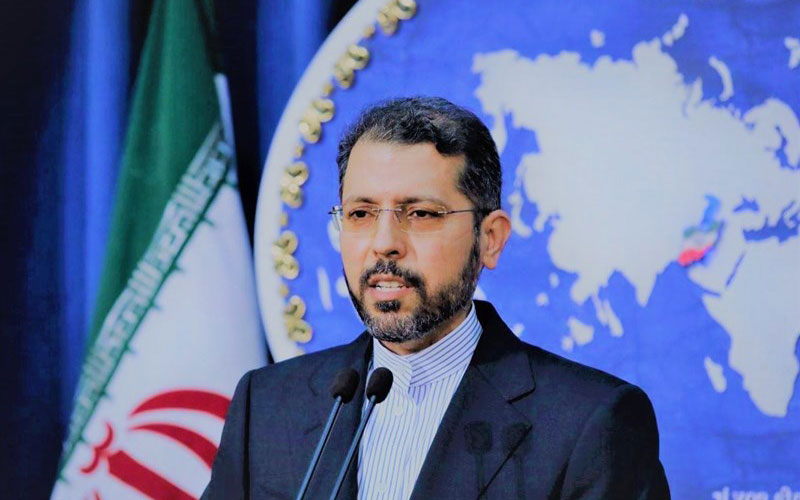 اهدای 250 هزار دوز واکسن از سوی چین به ایران