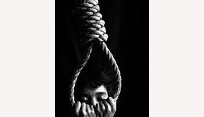 خودکشی کودک کار ۱۴ ساله در ماهشهر خوزستان