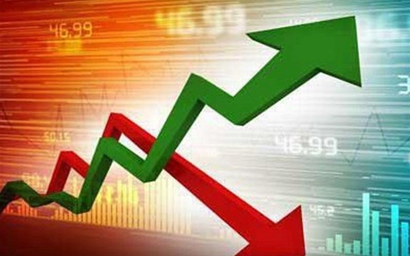 واکنش منفی بازار به تغییر دامنه نوسان/ آقابزرگی: مشکل کنونی بورس، نبود تقاضاست، نه عرضه بیش از حد