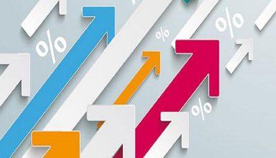 رشد ۹ هزار واحدی شاخص کل بورس در ۲۶ بهمن ماه