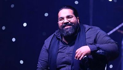 رضا صادقی از اجرای کنسرت در کیش امتناع کرد