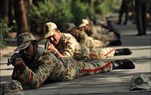 زمان اعلام نتایج پذیرش مشمولان متقاضی امریه سربازی اعزام اردیبهشت ماه ۱۴۰۰