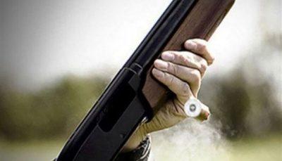 مرگ دختربچه ۱۰ ساله بر اثر شلیک تفنگ بادی