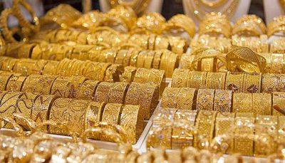 سکه؛ ۱۱ میلیون و ۸۵۰ هزار تومان