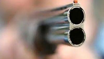 قاتل خانوادگی در ارومیه دستگیر شد