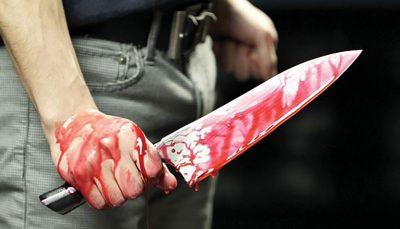 قتل فجیع و هولناک همسر بهخاطر خالکوبی