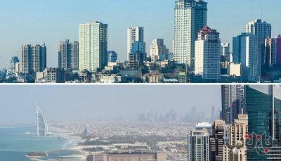 پیشتازی ایران و امارات به لحاظ قیمت مسکن در منطقه/جهش یا تثبیت؛ قیمت مسکن در سال 1400 چه خواهد شد؟