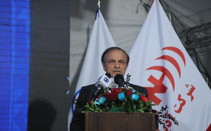 وزیر صمت: قیمت خودرو باید در بازار تعیین شود